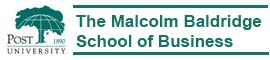 The Post University Malcolm Baldridge School of Business