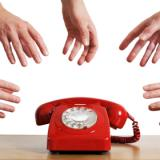 TRIZ Helpline